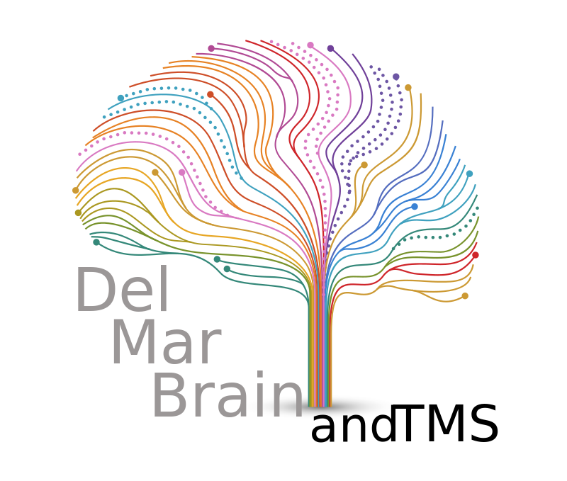 Del Mar Brain and TMS Center