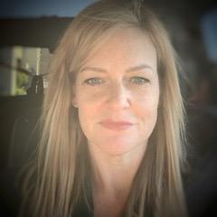 Dr. Catherine J. Ward, PsyD
